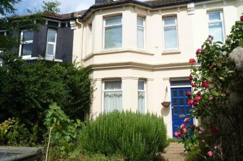 2 Bedroom Houses To Rent In Eastbourne East Sussex