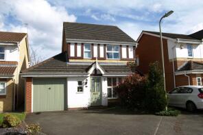 Properties For Sale In Farnborough