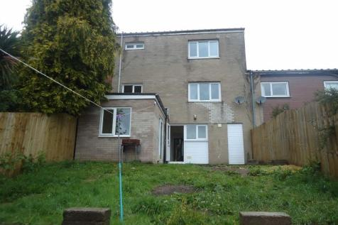 Bed Flats To Rent In Cwmbran