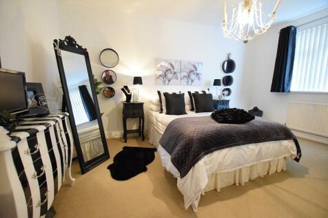 3 Heol Y Bryn , Rhiwbina, Cardiff. CF14 6HX, South Wales - Detached / 3 bedroom detached house for sale / £485,000
