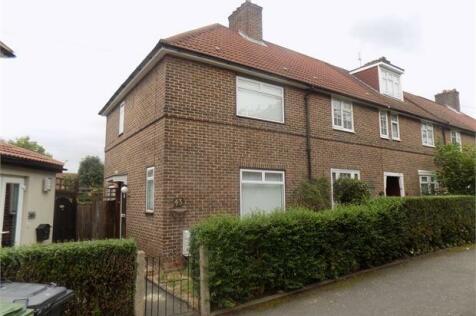 2 Bedroom Houses To Rent In Downham Bromley Kent