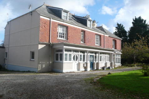 Rightmove One Bed Property To Rent Cornwall