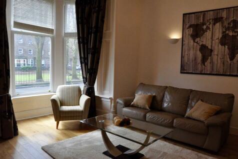 Speirs Walk Glasgow Rental Properties