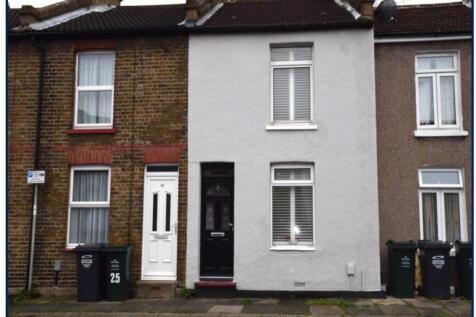 2 Bedroom Houses To Rent In Dartford Kent