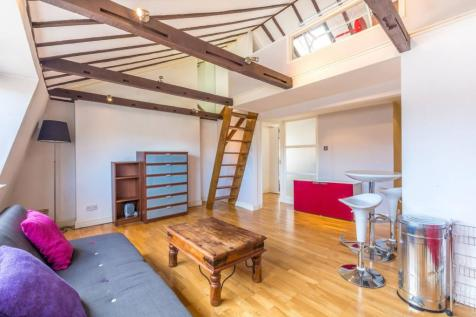 1 Bedroom Flats To Rent In Marylebone Central London