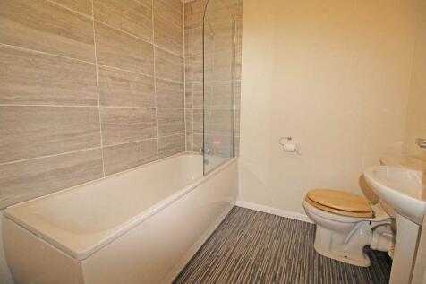 Bathroom Ideas Rightmove brilliant bathroom ideas rightmove we organise a family with