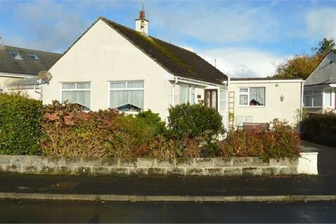 properties for sale in dartmoor flats houses for sale
