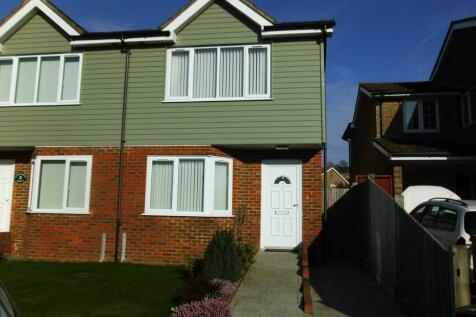 2 Bedroom Houses To Rent In Hythe Kent