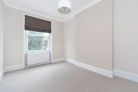 1 Bedroom Flats To Rent in London   Rightmove  1 Bedroom Flats To Rent in London   Rightmove. London 1 Bedroom Flat Rent. Home Design Ideas