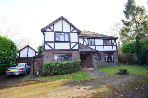 Properties For Sale In Tadworth