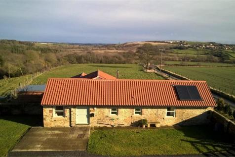 Properties For Sale In Hunwick Flats Amp Houses For Sale