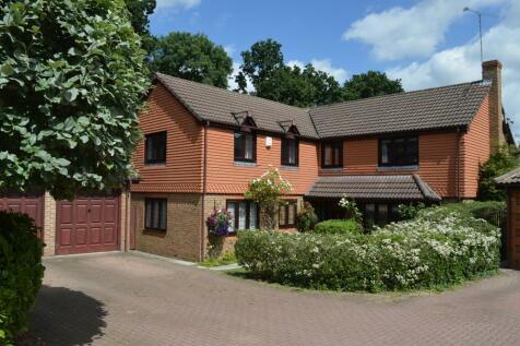 Property For Sale Matthews Chase Bracknell