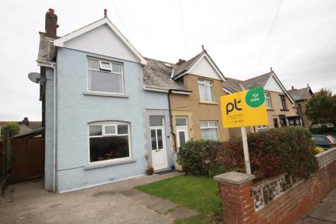 Bed Houses For Sale Walney