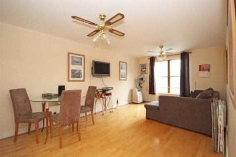 bedroom flats to rent in barbican central london rightmove