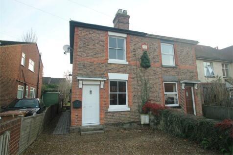 2 Bedroom Houses To Rent In Marden Tonbridge Kent Rightmove