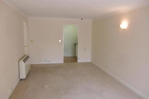 Properties To Rent In Wirral Flats Amp Houses To Rent In