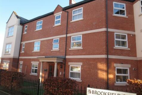 2 Bedroom Flats To Rent In Kings Heath Birmingham Rightmove