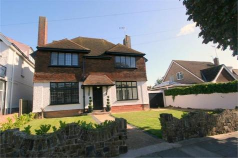 Properties For Sale In Frinton On Sea