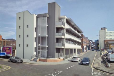2 Bedroom Flats To Rent In Maidstone Kent Rightmove
