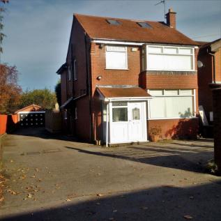 Dss Properties To Rent Potters Bar