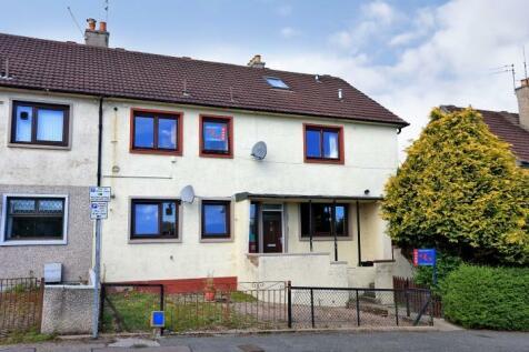 Property Management Dee Street Aberdeen
