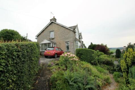 Cumbrian Properties Carlisle Auction
