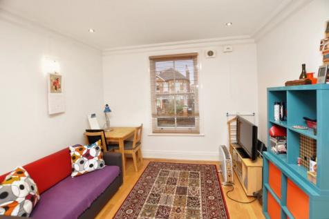 Studio Flats To Rent In London Rightmove