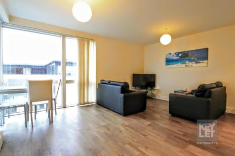 2 Bedroom Flats For Sale in Cardiff (County of) - Rightmove