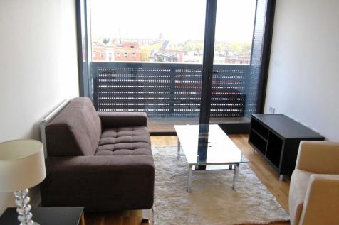 1 Bedroom Flats To Rent In Walworth South East London