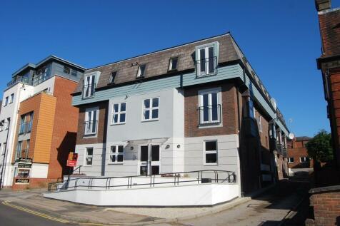 2 Bedroom Flats To Rent In Tonbridge Kent Rightmove