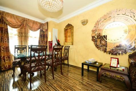 4 Bedroom Houses For Sale In East Ham London