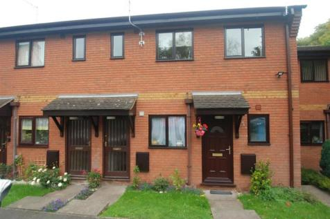 Properties To Rent In Stafford