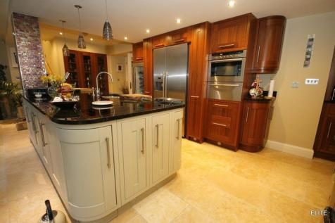 Outstanding Properties For Sale In Shincliffe  Flats  Houses For Sale In  With Gorgeous Properties For Sale In Shincliffe  Flats  Houses For Sale In Shincliffe   Rightmove  With Comely Arkham Asylum Botanical Gardens Also Asda Table And Chairs Garden In Addition Affinia Gardens New York And Joes Covent Garden As Well As Winter Gardens Blackpool Events Additionally Garden Centre Wyevale From Rightmovecouk With   Gorgeous Properties For Sale In Shincliffe  Flats  Houses For Sale In  With Comely Properties For Sale In Shincliffe  Flats  Houses For Sale In Shincliffe   Rightmove  And Outstanding Arkham Asylum Botanical Gardens Also Asda Table And Chairs Garden In Addition Affinia Gardens New York From Rightmovecouk