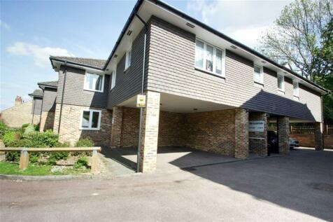 1 Bedroom Flats For Sale In Kings Langley Hertfordshire