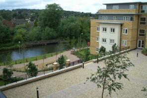 Properties To Rent In Kings Langley