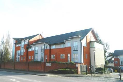 2 bedroom properties to rent in maidstone kent. 8 2 bedroom properties to rent in maidstone kent t