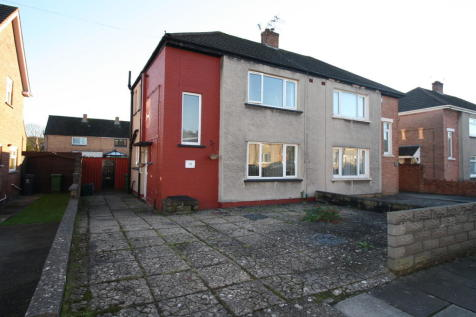 Property Image 1  Property Image 2. 2 Bedroom Houses To Rent in Cardiff  County of    Rightmove