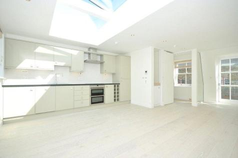bedroom flats to rent in covent garden central london