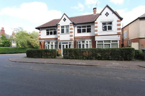 5 Bedroom Houses For Sale in Leicester  Leicestershire   Rightmove. 5 Bedroom Houses For Sale in Leicester  Leicestershire   Rightmove