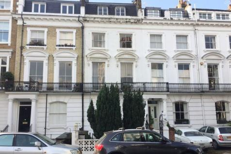 Auction Properties For Sale In London Rightmove