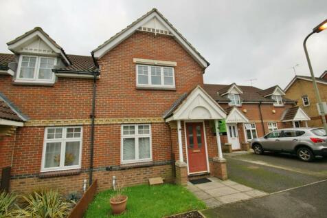 2 Bedroom Houses To Rent In Ashford Kent