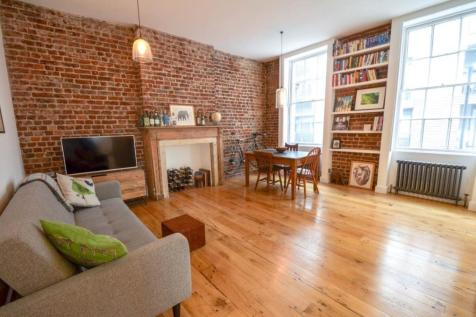 1 Bedroom Flats To Rent in Central London   Rightmove  1 Bedroom Flats To Rent in Central London   Rightmove. 2 Bedroom Flats For Rent In Central London. Home Design Ideas