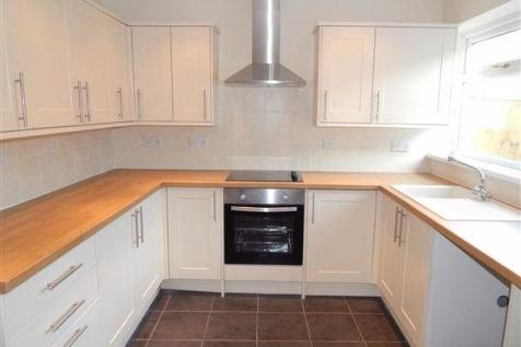 Abertillery Road, Blaina. NP13 3DW, South Wales - Terraced / 3 bedroom terraced house for sale / £84,950