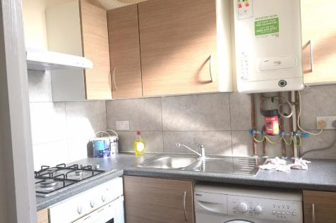 4Properties To Rent in Bath Road   Flats   Houses To Rent in Bath  . Rooms To Rent Bath Road Heathrow. Home Design Ideas