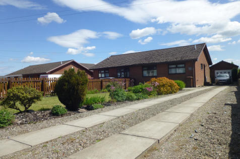 bungalows for sale in airdrie lanarkshire rightmove
