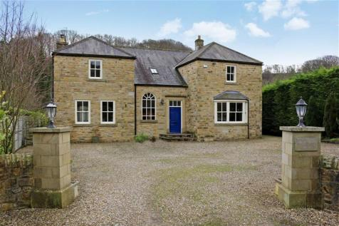 4 Bedroom Houses For Sale in Richmond  North Yorkshire   Rightmove. 4 Bedroom Houses For Sale in Richmond  North Yorkshire   Rightmove