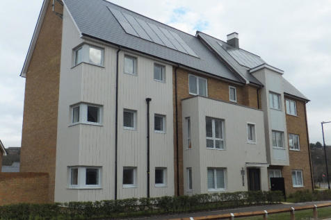 2 Bedroom Flats To Rent In Greenhithe Kent Rightmove