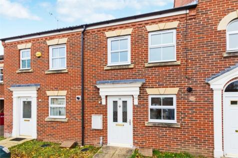 2 bedroom house for rent private landlord in slough. 2 bedroom houses to rent in slough, berkshire - rightmove ! house for private landlord slough