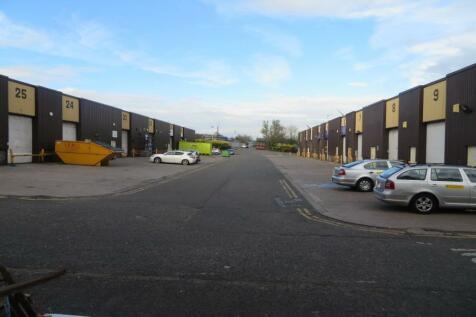 Black Cat Property Agents Ltd Burnley
