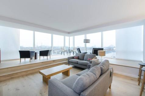 bedroom flats to rent in pimlico central london rightmove